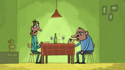 Relationship cartoon still 2